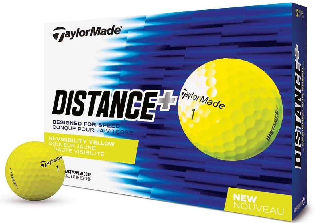 Golf Club - Chuyên bán dụng cụ thiết bị và dịch vụ Golf